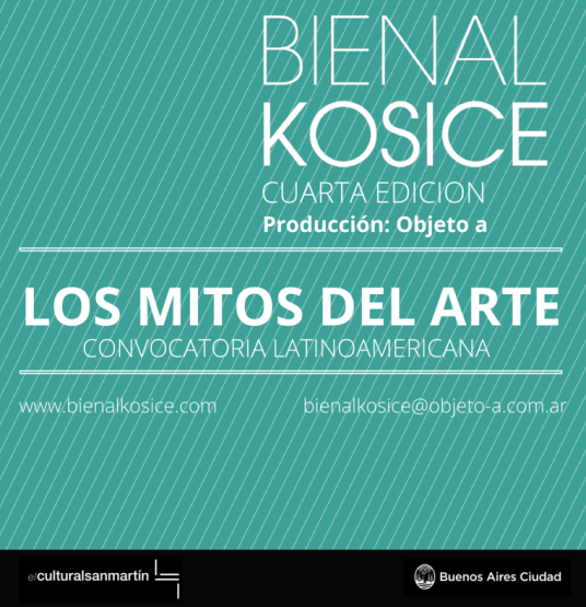 flyer_convocatoria_kosice