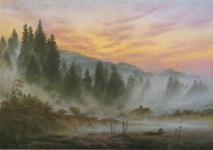 friedrich.morning