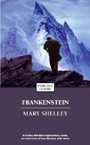 Tapa_Frankenstein_3