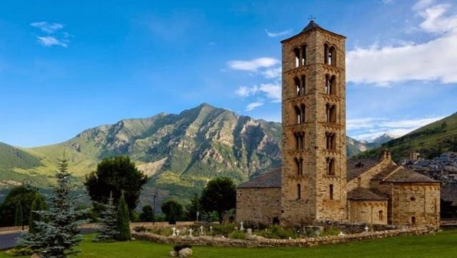 iglesias-romanicas-bohi-españa-04